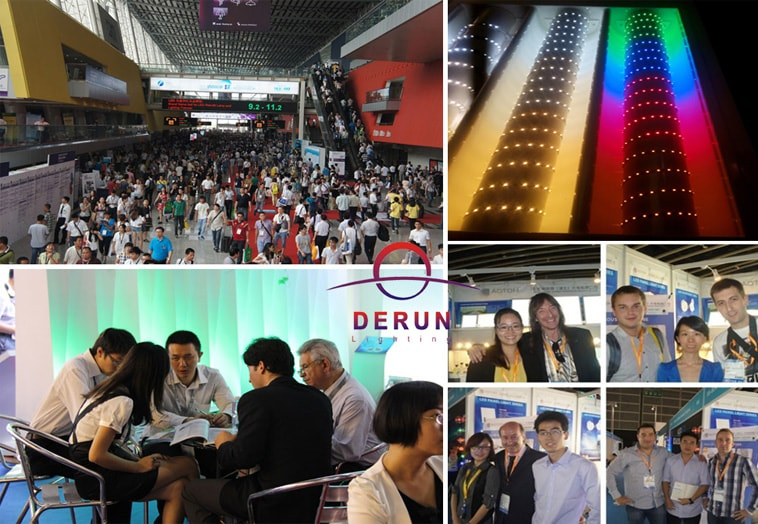 derun lighting