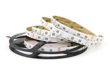 Low Voltage LED Strip Lights