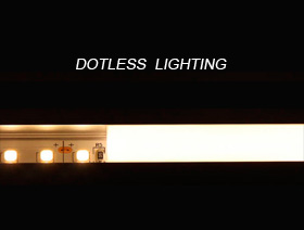 dotless-lighting