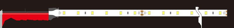 2835 60leds 12v led strip lights dimension