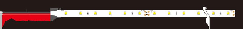 3528 60leds 24v led strip lights dimension