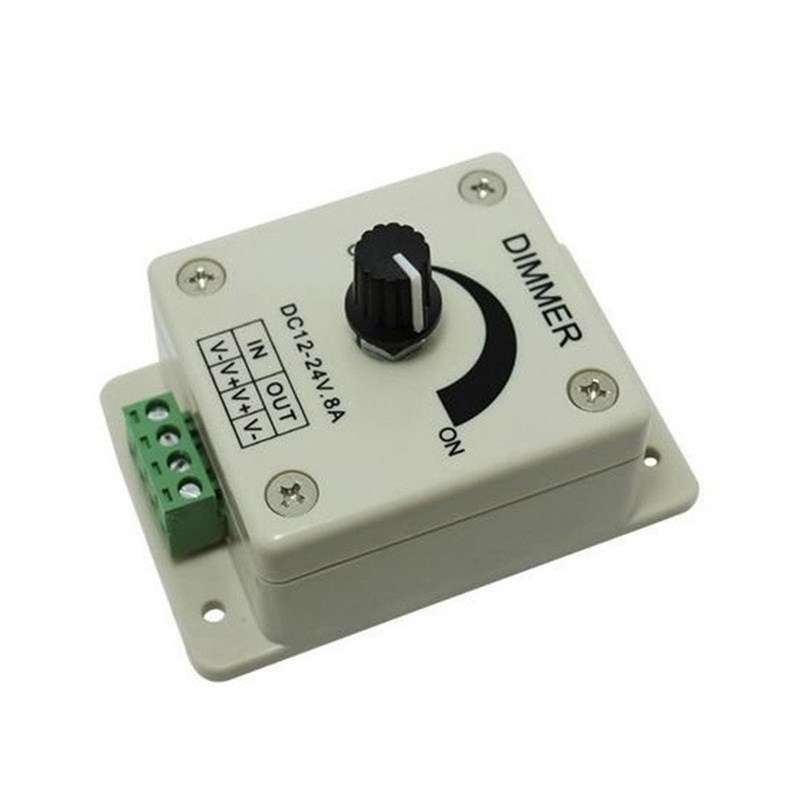 1CH-Dimmer-for-led-strip-lights