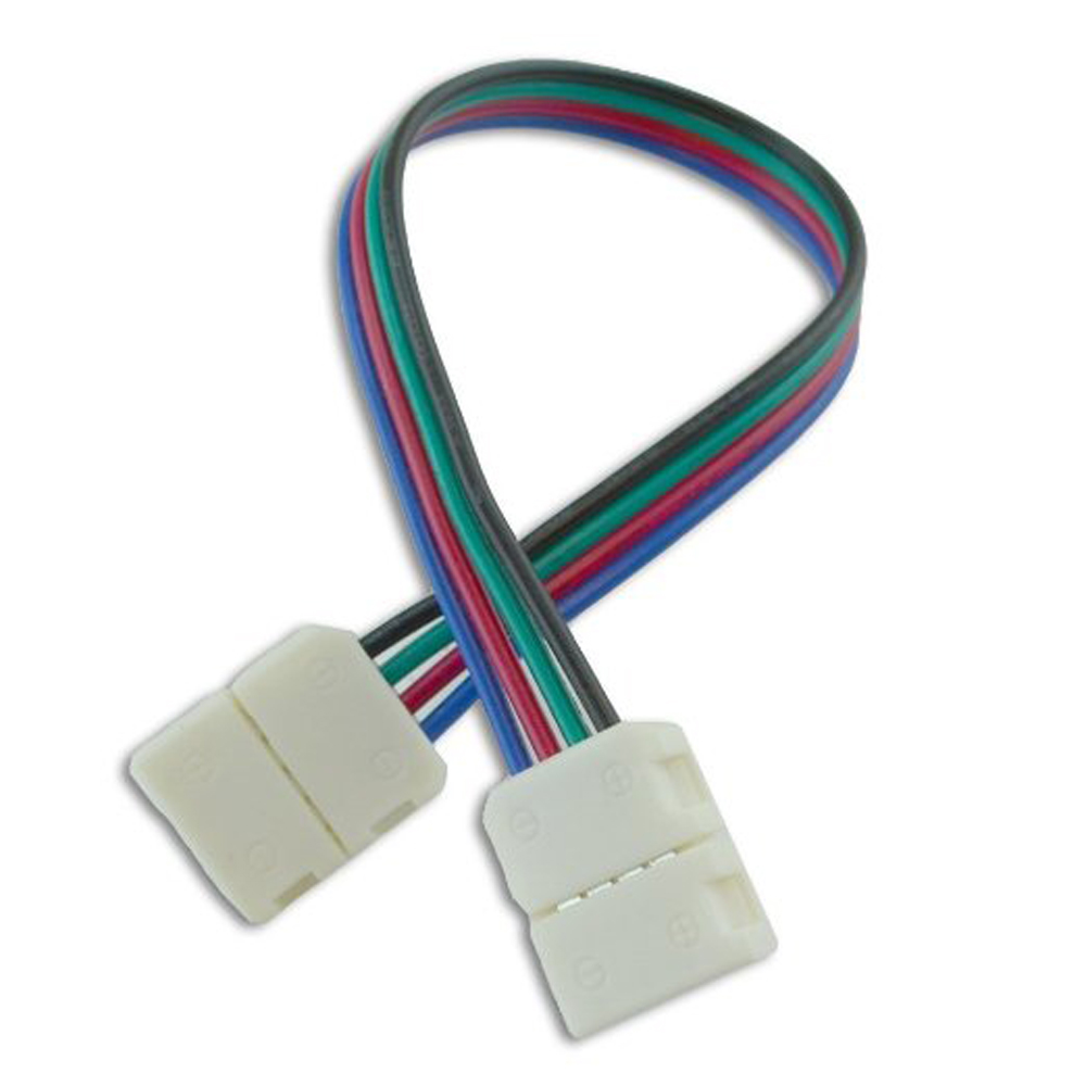 4pin-connector