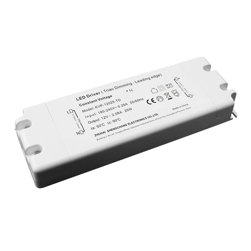 dimmable-power-supply