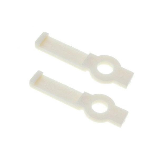 led-strip-lights-clips