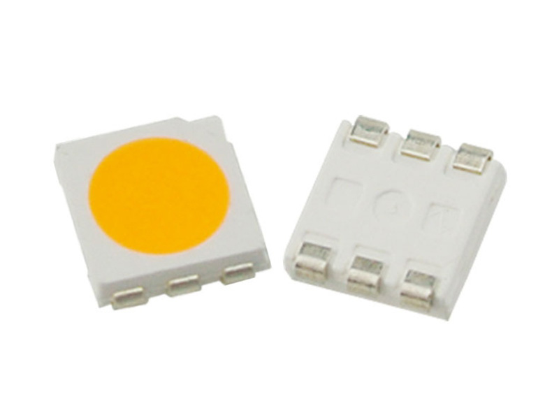 5050-3000K-led-diode