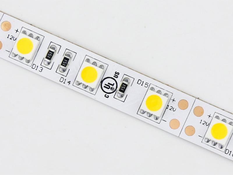 5050-3000K-led-strip-lights