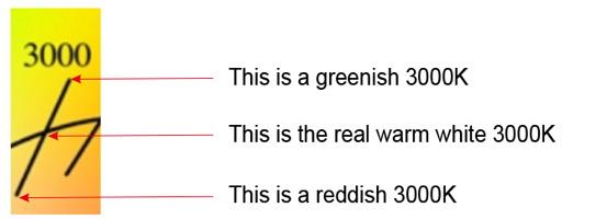 color-temperature-different-1