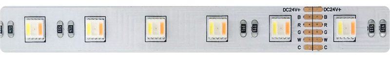 24v-5050-rgbcct-led-strip-lights