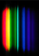 full spectrum led strip lights manufacturer.png