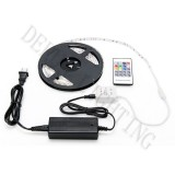 |cheap led light strips|buy led light strips|12v waterproof led light strips|