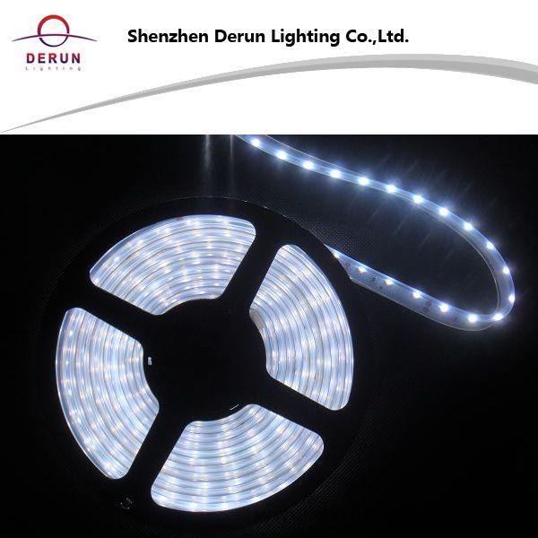 |white led strip|white led strip pc|cool white led strip|bright white led strip|white led strip lights|led strip lights cool white|_3