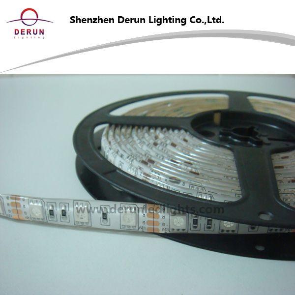 |5050 cool white led strip|5050 white led strip|5050 green led strip|5050 smd 300 led strip|5050 60 led strip||_4