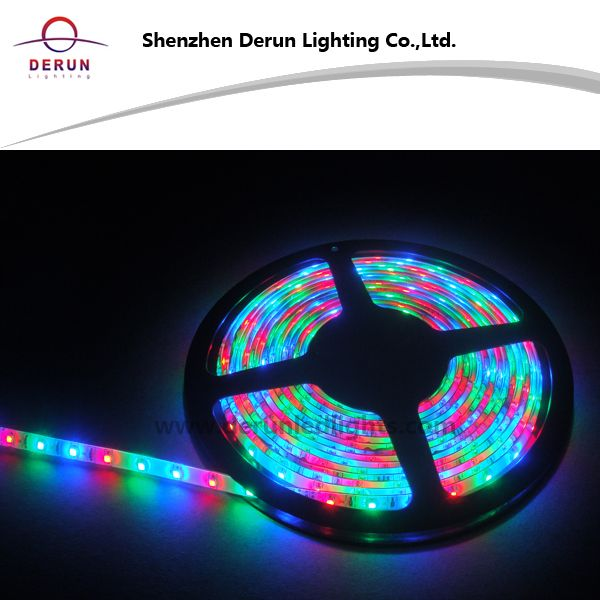 |smd 5050 led rgb flexible waterproof led strip|ip65 waterproof led strip|ip68 waterproof led strip|nano waterproof led strip|_2