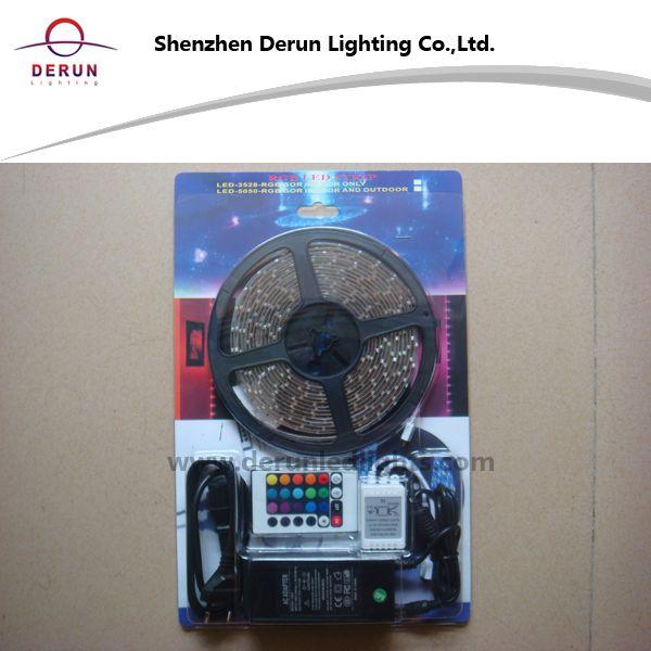 |smd 5050 led rgb flexible waterproof led strip|ip65 waterproof led strip|ip68 waterproof led strip|nano waterproof led strip|_3