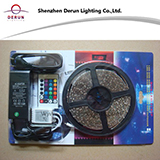 |long led light strips|12 led light strip|adhesive led light strips|