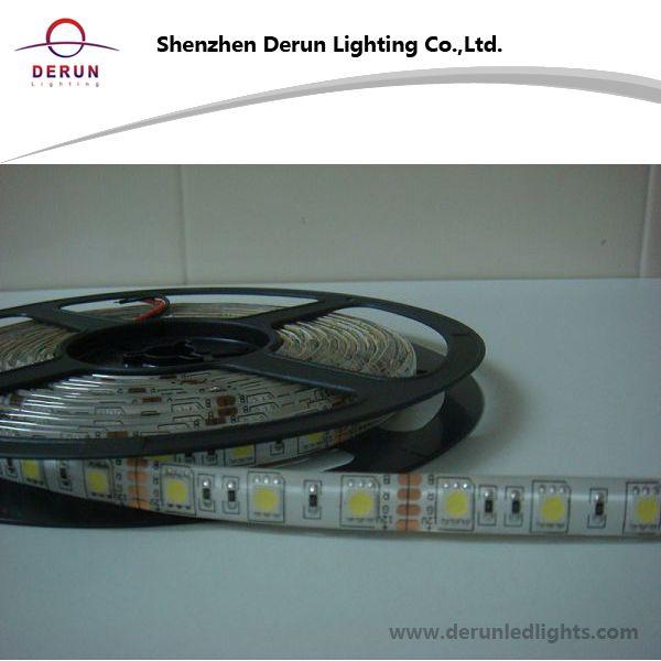 |5050 cool white led strip|5050 white led strip|5050 green led strip|5050 smd 300 led strip|5050 60 led strip||_2
