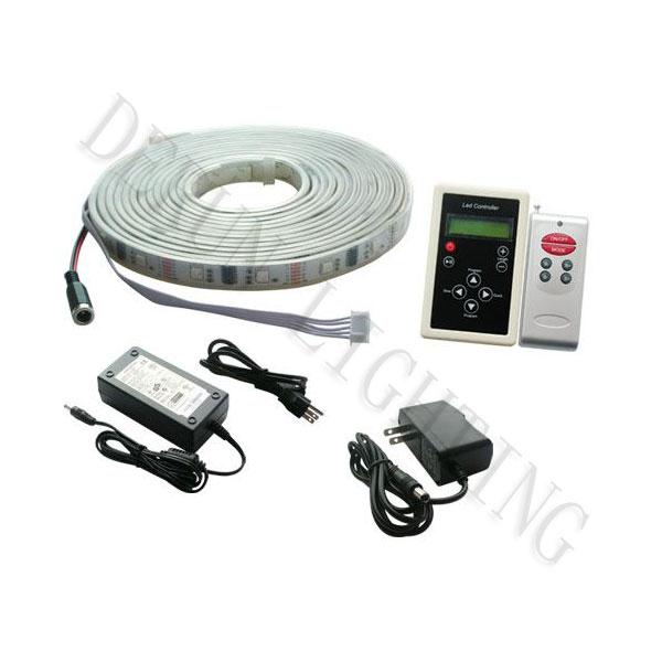 |5050 waterproof led strip|12v rgb waterproof flexible led strip|waterproof 12v led strip|rgb 5050 waterproof led strip|10m waterproof led strip||_1