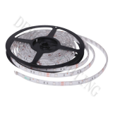 |sticky led light strip|led light strips waterproof 12v|led light strip tape|
