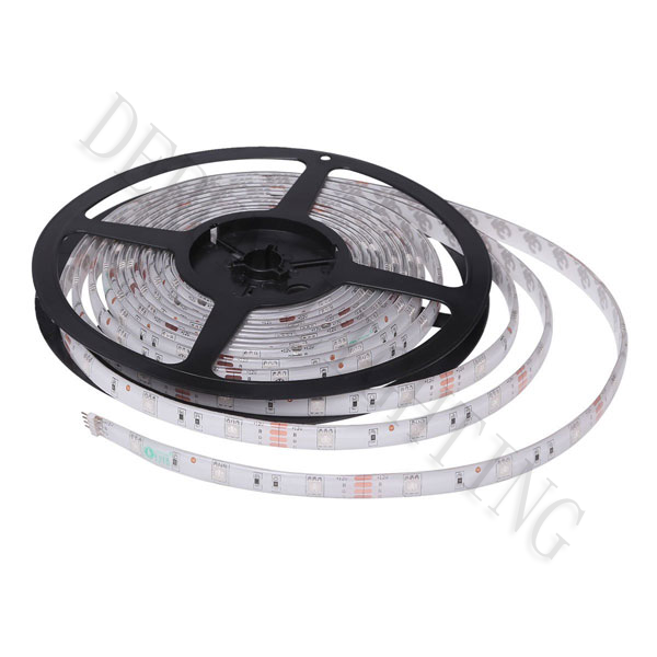 |outdoor led strip lights|waterproof colour changing led strip lights|outdoor color changing led strip lights|waterproof marine led strip lights|12v outdoor led strip lights|best outdoor led strip lights|_1