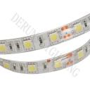 |white led light strips 12v|waterproof led light strips 12v|high quality led light strips|_1