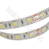 |white led light strips 12v|waterproof led light strips 12v|high quality led light strips|