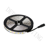 |1 meter led light strip|adhesive backed led light strips|6 led light strip|
