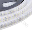 |led flexible strip lights|using led light strips|led light strips cheap|_1