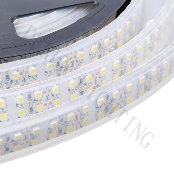 Led flexible strip lightsusing led light stripsled light strips 3528 240leds ip68 gel filled flexible led strip aloadofball Image collections