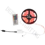 |flexible led light strips 12v|led light strips 12v waterproof|led light strips white|