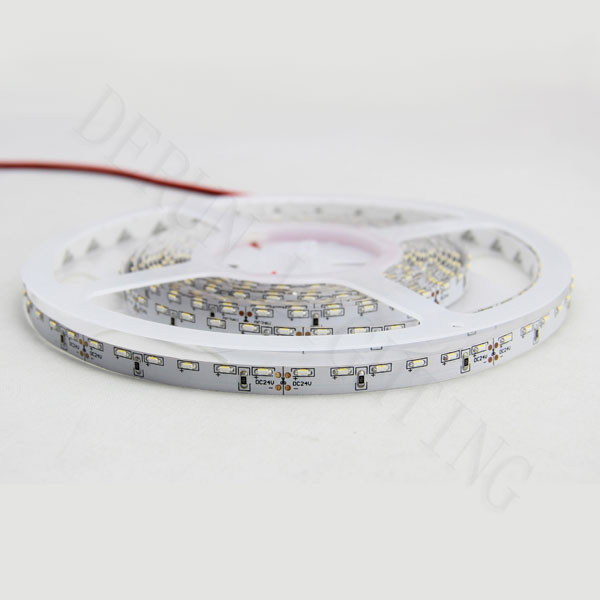 |white led strip|white led strip pc|cool white led strip|bright white led strip|white led strip lights|led strip lights cool white|_1