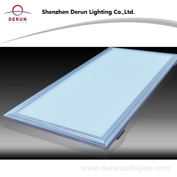 300*600mm 18W 27W LED Panel Light_1
