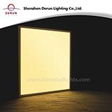 300*300mm 12W 18W LED Panel Light