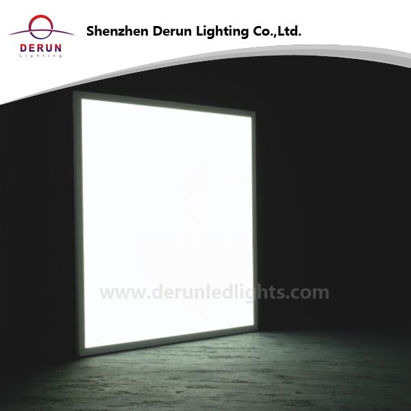 600*600mm 36W 42W 48W 54W 60W LED Panel Light_1