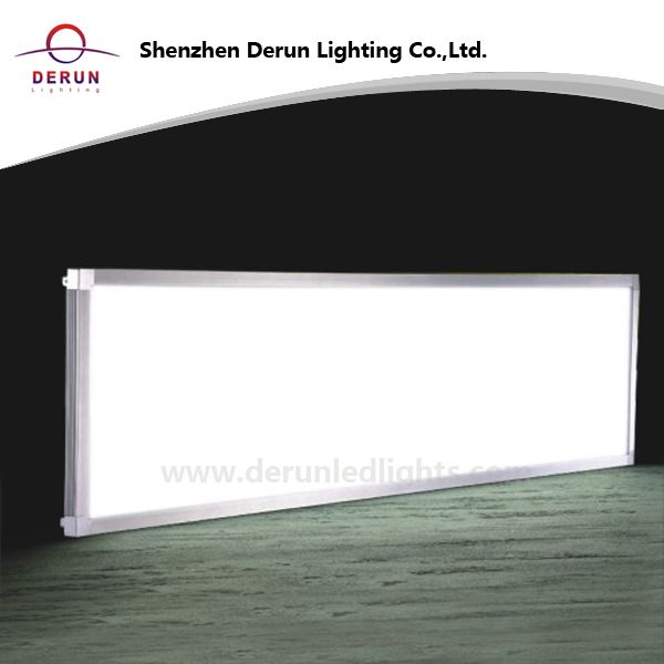 600*1200mm 54W 72W LED Panel Light_1