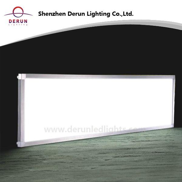 600*1200mm 54W 72W LED Panel Light