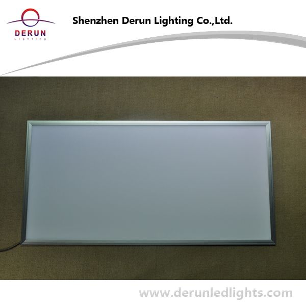300*1200mm 36W 54W LED Panel Light_1