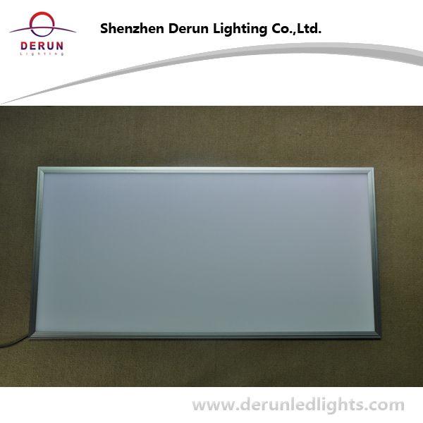 300*1200mm 36W 54W LED Panel Light