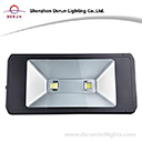 100W 120W 140W Outdoor Waterproof LED Floodlight_1