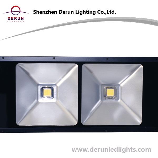 200W Outdoor Waterproof LED Floodlight_1