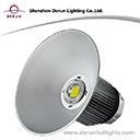 120° 50W-200W LED High Bay Light_1