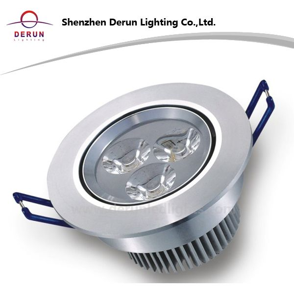 3W LED Downlight_1