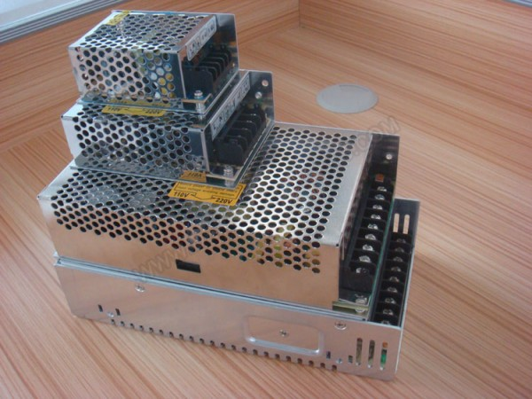 aluminum-power-supply (1)