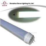 T8 600mm 9W Led Fluorescent Tube Light