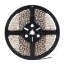  led strip 3528 600 led flexible strip light 3528 smd led strip smd 3528 smd led flexible strips 3528 _1