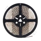 |led strip 3528 600|led flexible strip light 3528 smd|led strip smd 3528|smd led flexible strips 3528|