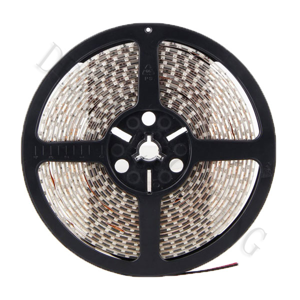 3528 600leds IP20 Non-waterproof Flexible LED Strip