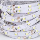 |flexible led light|12v strip led lights|rgb strip led|_1
