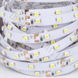 |3528 led strip|3528 led strip light|5m 3528 led strip|3528 smd 300 led strip|3528 warm white led strip|3528 smd 300 led light strip|
