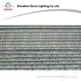 2835 SMD Aluminum Rigid LED Strip --- (60leds 120leds)